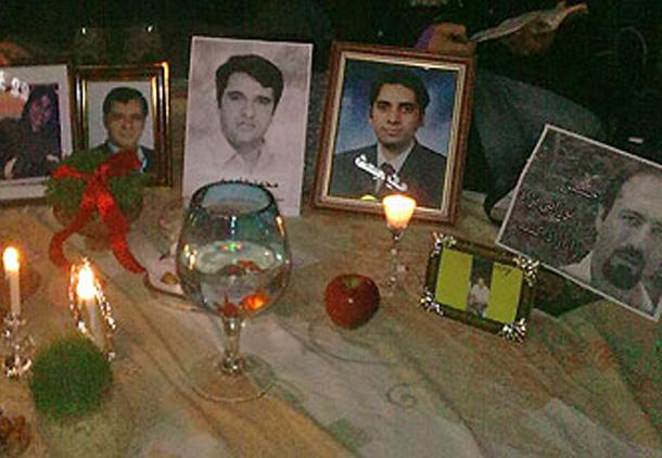 حلال و حرام مردم قاطی شده است/ میرزاتقی خان