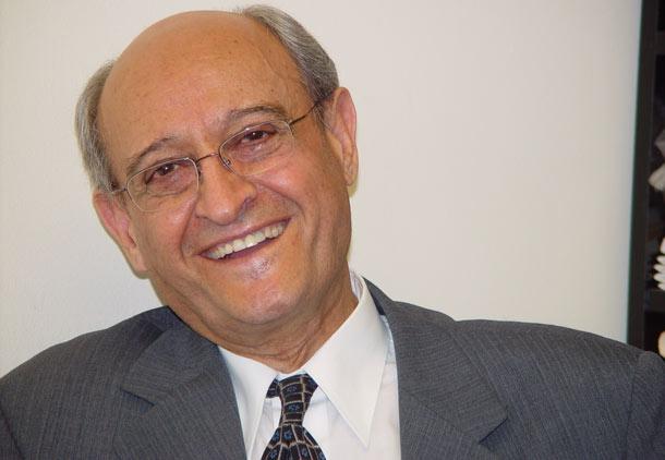 تغذیه و بهداشت خانواده/ دکتر پرویز قدیریان