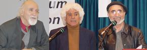 معرفی کتاب وحشی حسین شرنگ/ فرح طاهری