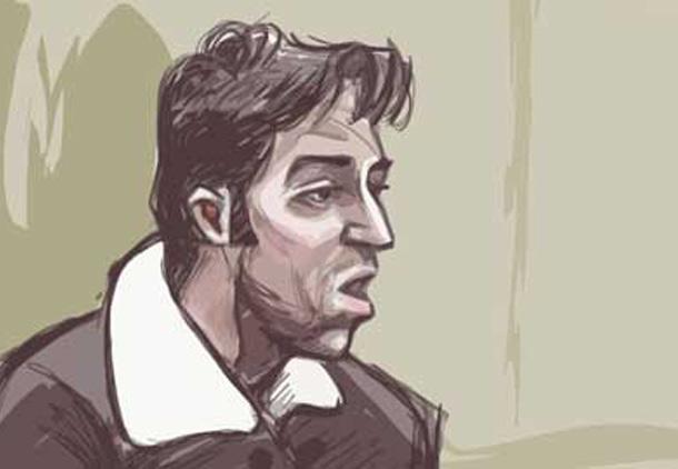 ماجرای هستهای ایران در دادگاههای تورنتو