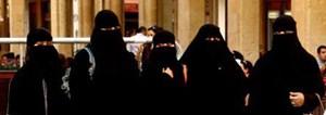 ممنوعیت پوشش نقاب(برقع)، آری یا نه؟