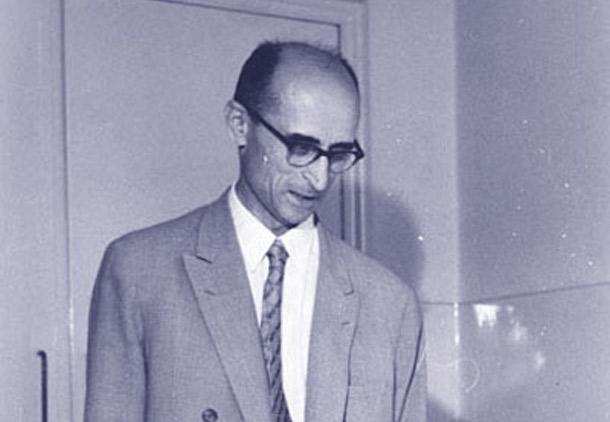 یادبود دکتر غلامحسین صدیقی، پدر علم جامعه شناسی نوین ایران