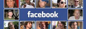 محمد فیس بوک و محمد رسول الله
