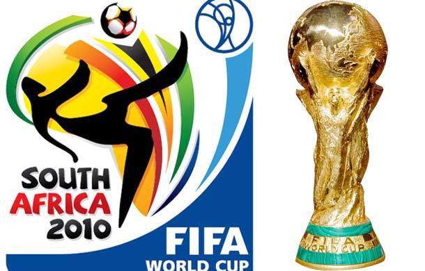 در تب و تاب جام جهانی