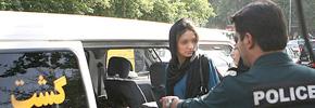 زنان را فرق بشکافیم و طرحی نو دراندازیم/ میرزاتقی خان