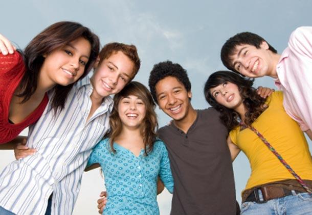 بیماری های خلقی نوجوانان/ سیاوش جمالفر