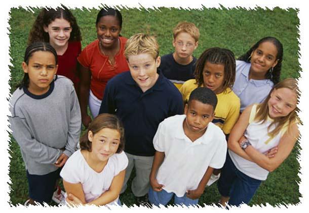 نوجوانی و مشکلات آن-بخش چهارم/ سیاوش جمالفر