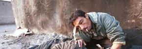 مواد مخدر در ایران: بلایی برای مردم، نعمتی برای حکومت