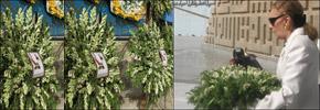 سی امین سال درگذشت آخرین پادشاه ایران