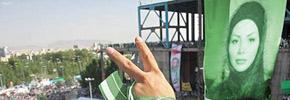 چرا پشتیبان سکولارهای جنبش سبز ایرانم؟