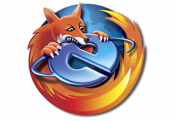 لطفا با فایرفاکس وارد سایت شهروند شوید