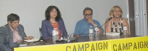 جهانی شدن اسلام سیاسی و تاثیر آن بر حقوق زنان