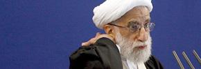 حرفهای جنتی بی ارزش بودن دلار را ثابت کرد/ میرزا تقی خان