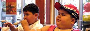 افراد چاق کم حافظه اند/ دکتر پرویز قدیریان