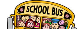 بازگشایی مدارس و نقش والدین