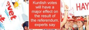 ترکیه و رفراندوم ۱۲ سپتامبر
