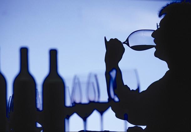 شراب در ایران و کشورهای اسلامی