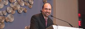 دومین کنفرانس سیاستگذاری علمی کانادا برگزار شد