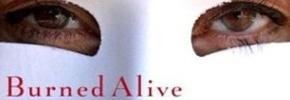 قتلهای ناموسی، موجی از جنایت