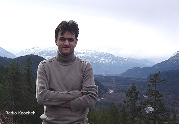 اعتراض کاناداییها به احکام اعدام در ایران