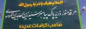 دموکراسی شاخ و دم ندارد/ میرزا تقی خان