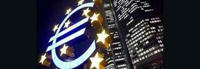 حوزه ی پولی «یورو» فراز یا نشیب؟