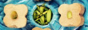 طعم های تهرانتو