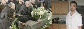 قتل نوجوان ایرانی به بحران دیپلماتیک انجامید