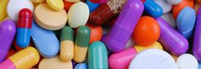 ترکیب خطرناک بعضی از غذاها و داروها
