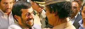رئیس جمهور ریاکار/حسن زرهی