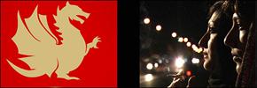 جشنواره فیلم گوتنبرگ ۲۰۱۱ و فیلم های ایرانی/بابک مستوفی