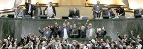 رژیم جوان کش شهید دزد/حسن زرهی