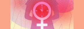 تاثیر گر گرفتن دوران یائسگی در تخفیف بروز سرطان سینه/ دکتر پرویز قدیریان