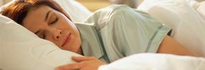 نکاتی چند درباره بدخوابی و بی خوابی/ دکتر پرویز قدیریان