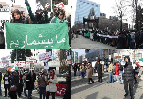 از تهرانتو تا تهران ما بیشماریم