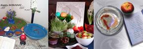 Have an Islamic Nowruz and a Jihadi New Year – XOXO the Islamic Republic of Iran