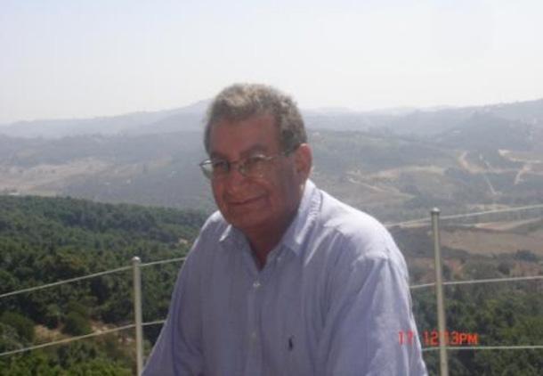 از برادرم منصور و مرگ باور نکردنی او/ ماشااله خاکسار