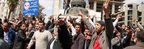 سوریه، اصلاح یا انقلاب؟/ یوسف عزیزی بنی طرف