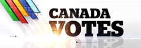 رای دهیم تا دیده شویم/ حسن زرهی