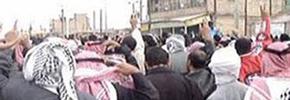 دشواری عرب بودن در ایران/ یوسف عزیزی بنی طرف