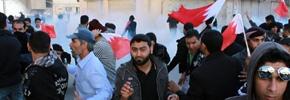 اپوزیسیون و بحران بحرین/یوسف عزیزی بنی طرف
