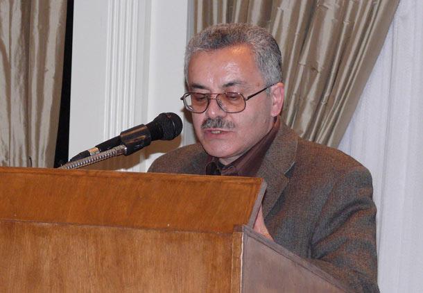 نگاهی به ادبیات مهاجرت در تورنتو ـ بخش دوم/ حسن گل محمدی
