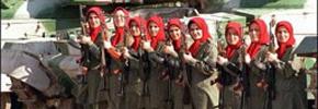 نگاهی دیگر: مساله اشرف؛ مجاهدین خلق، دولت ایران و مخالفان/ اکبر گنجی