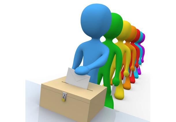 انتخابات کانادا و جناب جیم کری جیانیس/ اسد مذنبی