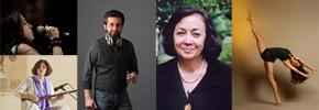 Mapping Tehranto:  Reinventing the Tirgan Myth