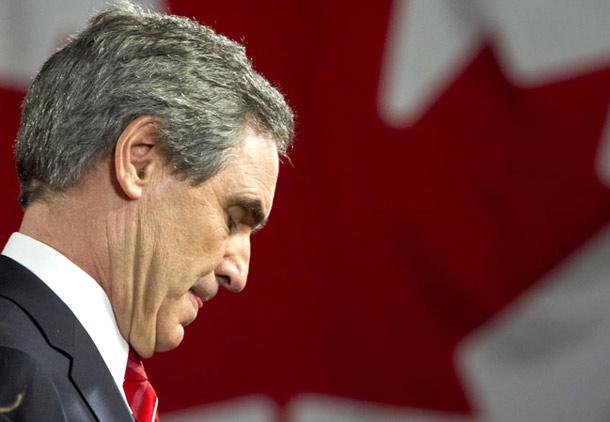 شوک سیاسی به لیبرال ها و دو قطبی شدن کانادا/ سعید سلطانپور