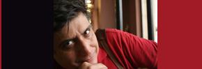 مصطفی عزیزی به هشت سال زندان محکوم شد