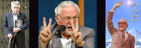 نهضت آزادی ایران: پنجاه سال سیاست و اخلاق/ محمد برقعی