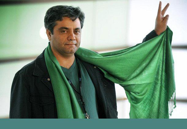 رسولاف برنده دو جایزه جشنواره کن