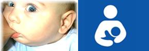 شیر مادر: ضد بیماری غش/ دکتر پرویز قدیریان